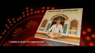Richard Durand presents In Search Of Sunrise 9