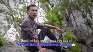 Rov Plam Dua by Hwj Chim vaj Instrumental