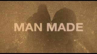 Granger Smith - Man Made (Official Lyric Video) YouTube Videos