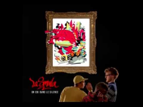 Les enfants perdus - La Smala poster