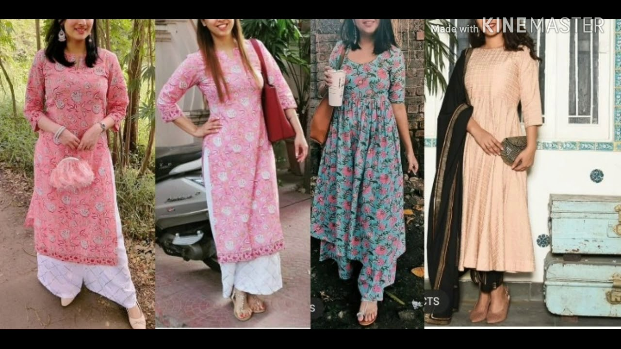 [VIDEO] - Full  MONTH OF WORK OUTFIT IDEAS | Indian Professional Work Office Wear Lookbook | 9