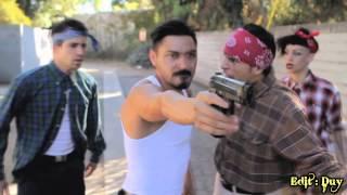 Repeat youtube video Zombie Harlem Shake & Gangnam Style 2013 [NEW]