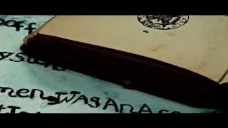 出演:Bruno Decharme/石井則仁(山海塾)ほか 朗読:松田美由紀 音楽...