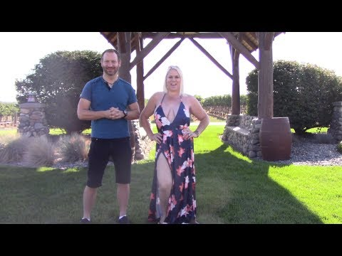 """Video Producer CHAPIN's """"Ask Me Anything!"""" - The NonVanillaTryst K101 Podcast for 20-June-2020 from YouTube · Duration:  51 minutes 31 seconds"""