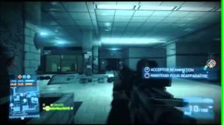 Battlefield3,Fragmovie