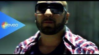 Big Sha & Konsa - Сърцата ни Official HD 2012
