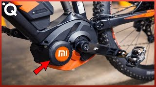 New Bike Inventions That Are At Another Level ▶10