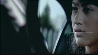 Gambar cover Tipe-X - Mawar Hitam | Official Video