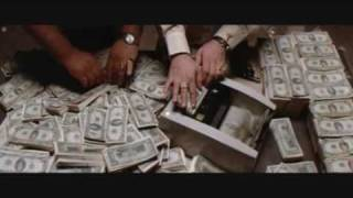 billy paul let the dollar circulate [music video]