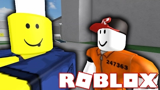 HOW TO FOOL A COP!! (Roblox Prison Life 2.0)