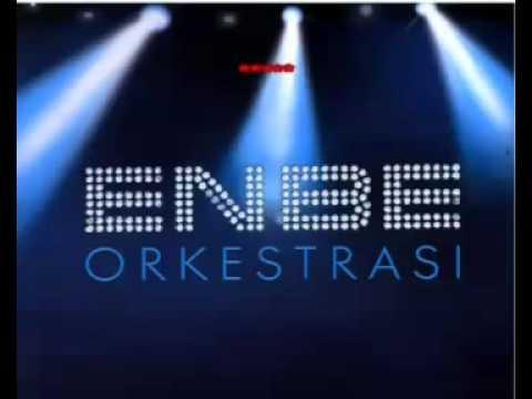 TURKISH KARAOKE   KALP KALBE KARSI ENBE ASLI GUNGOR FERHAT GOCER   YouTube