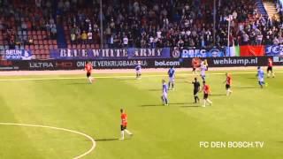 FCDB TV - Nabeschouwing FC Oss