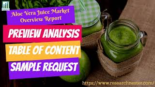 Research Nester | Market Research
