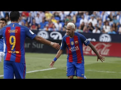 neymar amazing skills and goals Mp3
