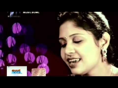 Music Bowl | 'Vathil Thurakku Nee'