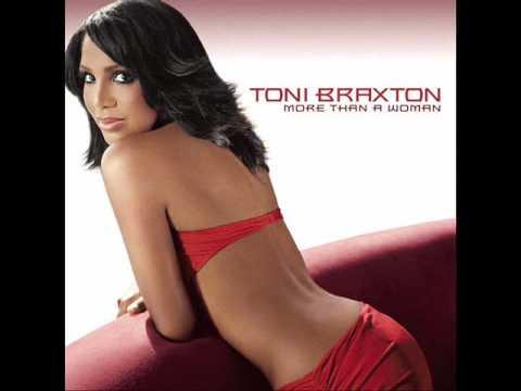 Toni Braxton - Me & My Boyfriend