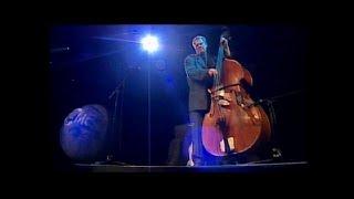 Charlie Haden Quartet West, Jazz in Marciac, France 1999