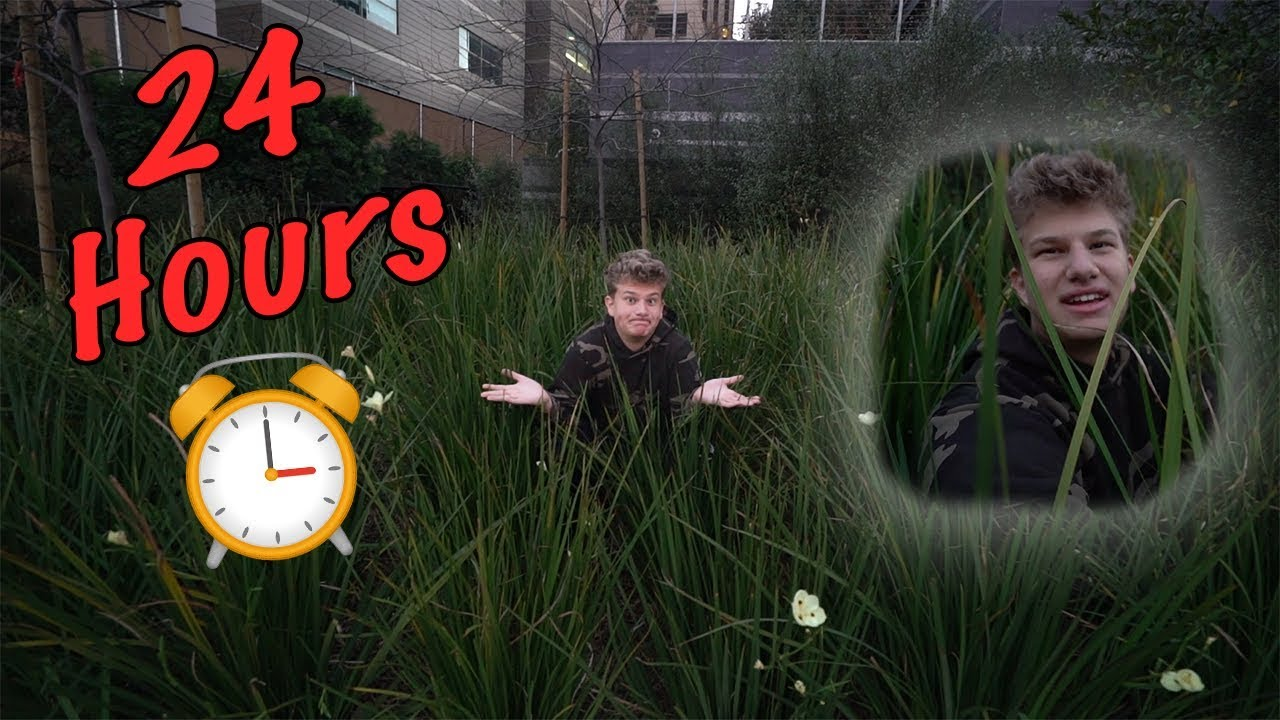 24-hour-overnight-challenge-in-a-bush