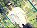 Naina Lage Re song  With My Pic