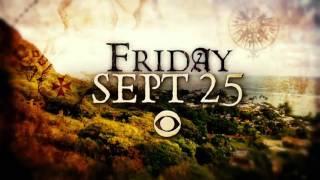 Hawaii Five 0   Season 6   Promo