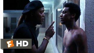 Jackie Brown (2/12) Movie CLIP - I