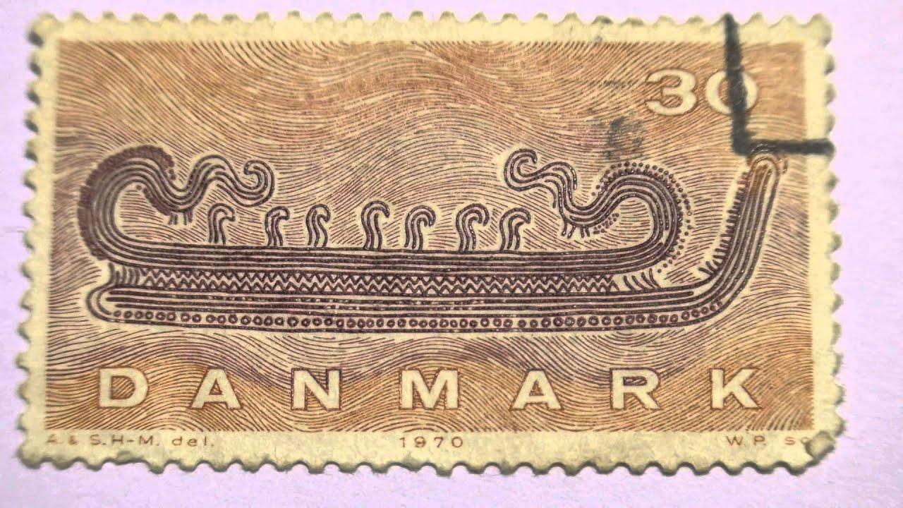 1 рубль 1899 года, 2 звезды. Николай 2. Серебро. Цена монеты (см .