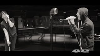 The AP Sessions: Taking Back Sunday and Thursday (2011)