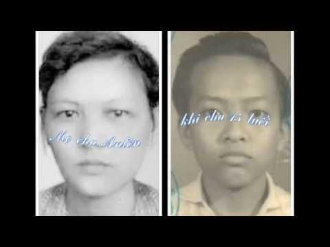 """49 Năm """"Đời Tu"""" Của Lm. Antôn Nguyễn Văn Tiếng"""