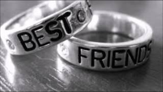 """Wika-""""Przyjaźń"""""""