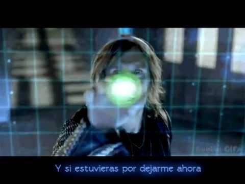 David Guetta ft Novel  Missing you sub español