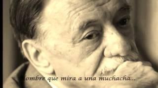 Mejores Poemas - Mario Benedetti (Parte 1)