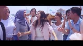 Daiyan Trisha Rasai Kebebasan MP3