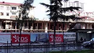 Купить квартиру в новостройке Батуми(, 2016-03-30T13:53:26.000Z)
