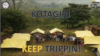 Secrets of Kotagiri (KT/DC)