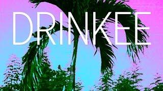Sofi Tukker - Drinkee (Livin R & Dino Romeo Remix) [Cover Art]
