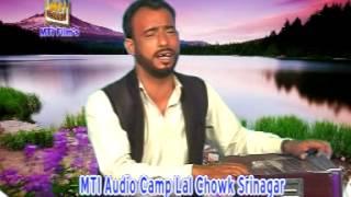 sou ma aaw kashmiri song by ashiq hussain