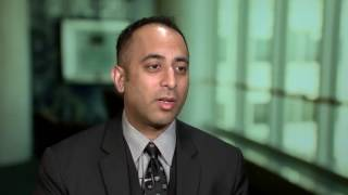 Dr. Pritish Tosh discusses bacterial meningitis