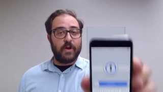 1Password-Password Management | Put an end to having to remember all your passwords