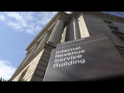 IRS Audits Poor People Far More Often Than the Wealthy
