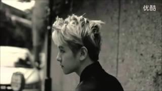 EXO-K Love Love Love MV (Eng+Han+Rom+Color Coded)