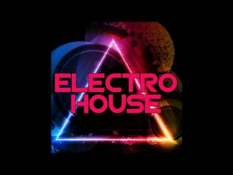 Dj Sick Puppy - Electro House AWESOME ONE HOUR MIX!!!