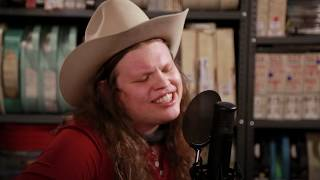 The Marcus King Band - The Well - 10/24/2019 - Paste Studio NYC - New York, NY