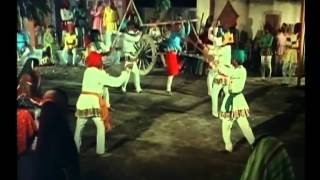 gujrati movie - veer ram valo - Part - 10