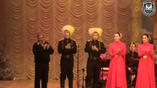 Смотреть видео Из Санкт Петербурга – в Алчевск онлайн