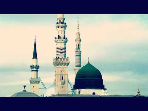 Bangla Islamic Song 2016 New   Jotobar Mone Pore Tomake He Rasul   Bangla Gojol 2016 New