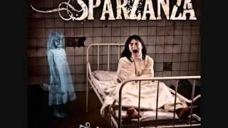 Sparzanza - The Reckoning