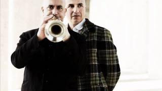 Danilo Rea & Flavio Boltro - Toccata from Orfeo, Claudio Monteverdi