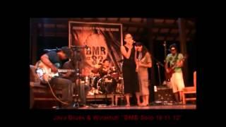 Tutut tutty   Java Blues   Indonesia