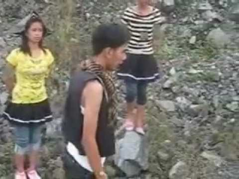 Panday Kids Part 2 [URSAC]