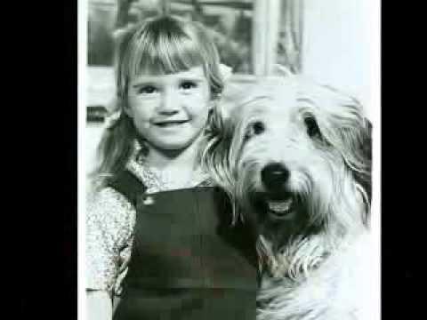 NANNY AND THE PROFESSOR (1970-1971)